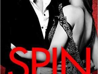 Spin (A Mafia Romance) by CD Reiss