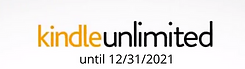 until 12312021.png