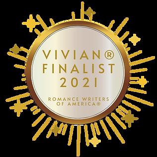 2021 Vivian Finalist Badge.png