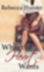 RH Ebook WTHW cover.jpg