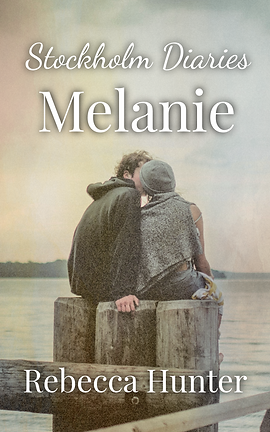 New Melanie cover png.png