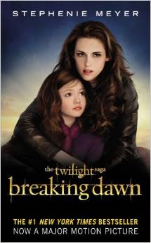 Breaking Dawn.png