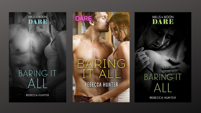 Baring It All Covers.png