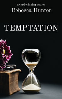 1%20Temptation%20Cover_edited.jpg
