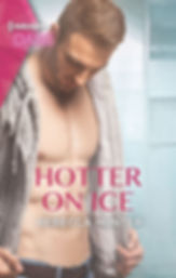Hotter on Ice_NA cover.jpg