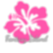 Fantasy Island Logo.png