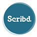 Scribd.png