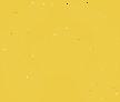 愛那塗装,施工実績,山口県,淡路島,岡山県,広島県,鳥取県,島根県