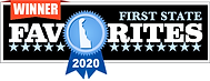 2020%20First%20State_edited.png