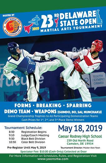 Tournament Poster.jpg