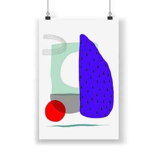 Print8