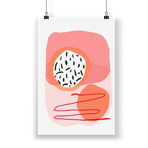 Print6