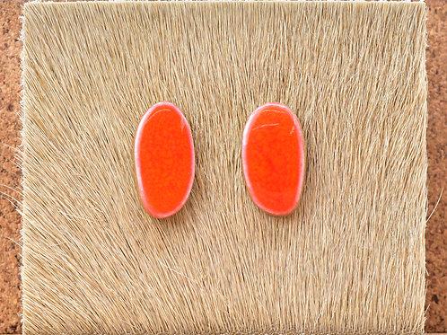 Tangerine155