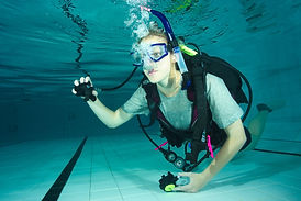 student diver.jpg