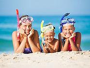 SnorkellingImage.jpg