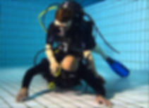 rescue picture.jpg