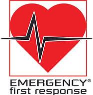 EFR-Logo.jpg