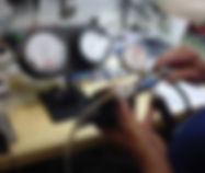 regulator-service-inspection.jpg