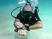 adventure diver.webp