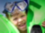 boysnorkelling.jpg