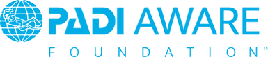 PADI Aware Logo_edited.png