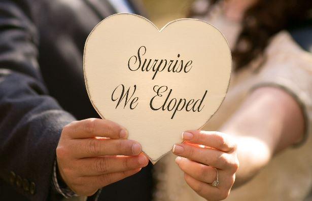 we eloped image.JPG