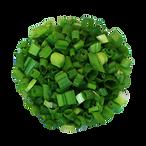 greenonions.png