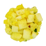 pineapplesalsa.png
