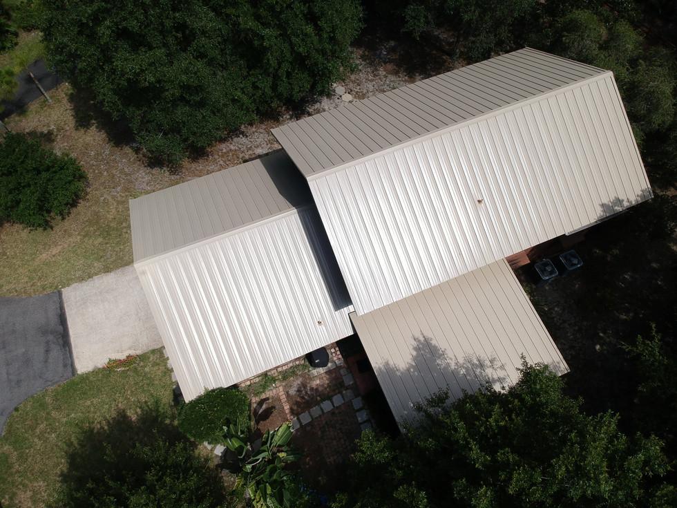 Roof Enrique (2).JPG
