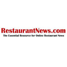 restaurantnewslogo.jpg