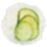 pickledradish.png