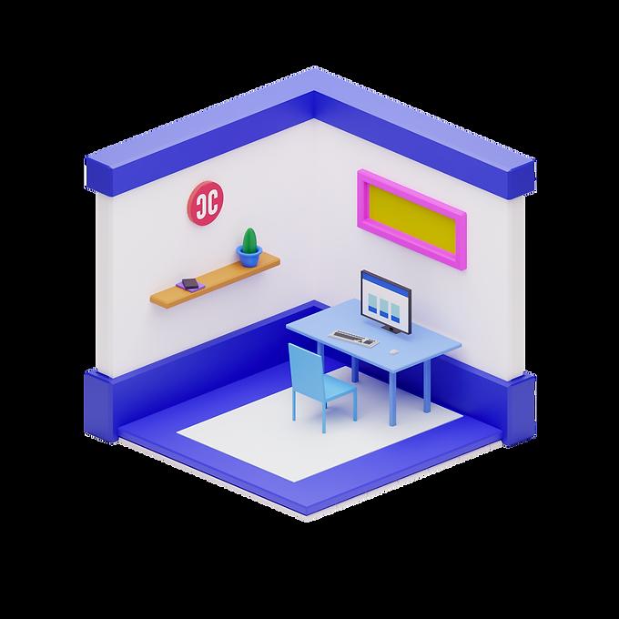 marketpaceimage.png