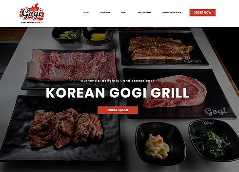 koreangogipreview.jpg