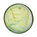 avocadosauce.png