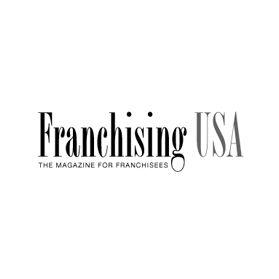 franchisingmagazine.jpg