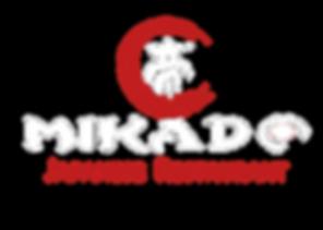mikadosquare2.png