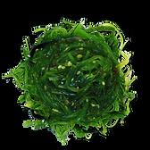 seaweedsalad.png