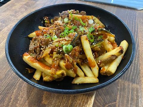 KTown_Loaded Fries-01.jpg