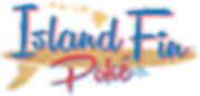 Island-Fin-Logo.png