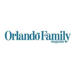 orlandofamilymagazine.jpg