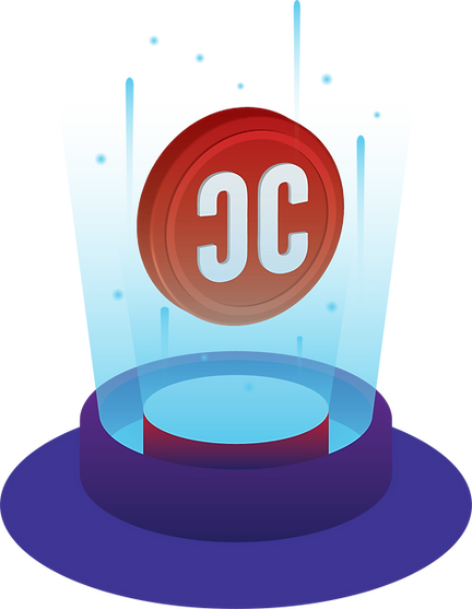 TCC_Coin_Stage (1).png