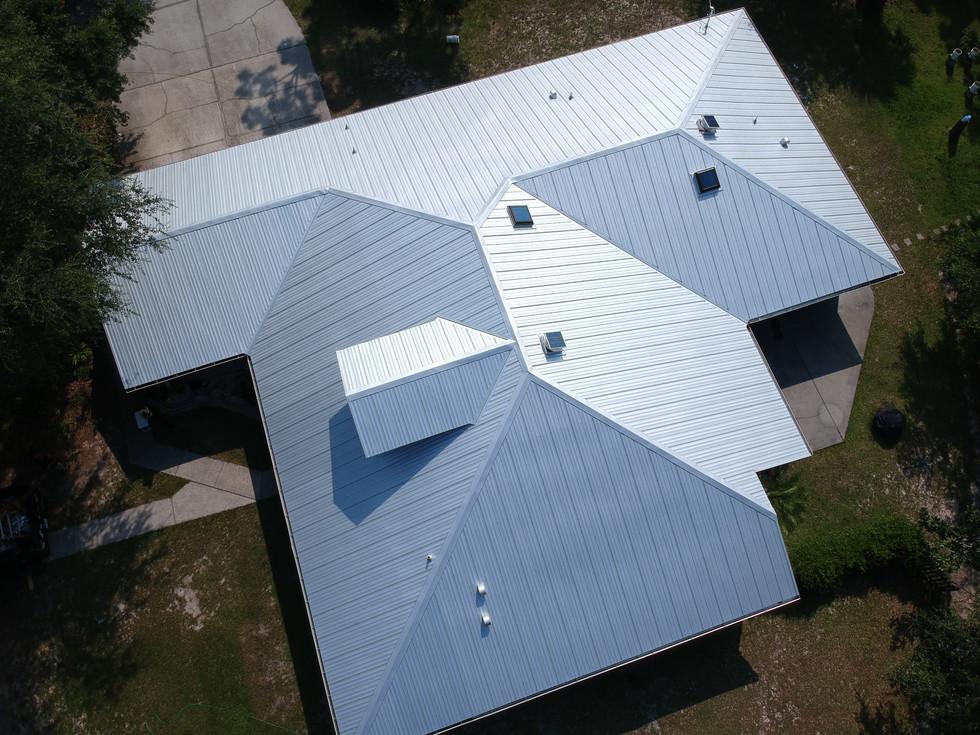 Palm Bay Roof 2.JPG