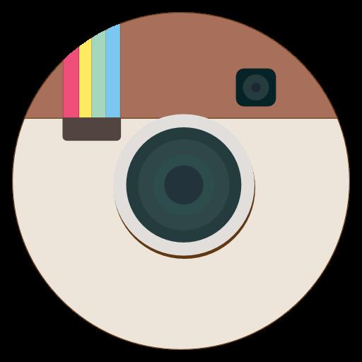 instagram_icon-icons.com_59207