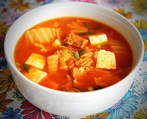 KTown_Kimchi Soup-01.jpg
