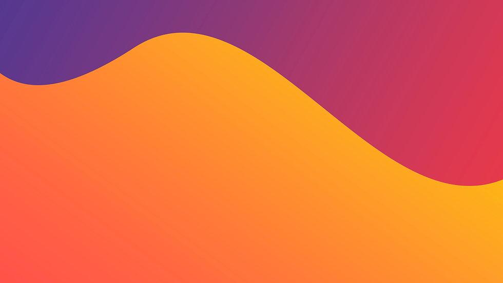 backgroundcolor3.jpg