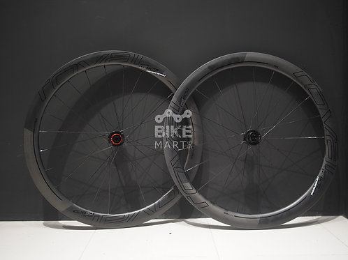 Roval CLX50 Disc - Wheelsets