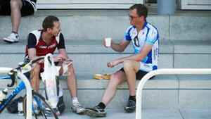 5 Tips to Refuel After a Ride