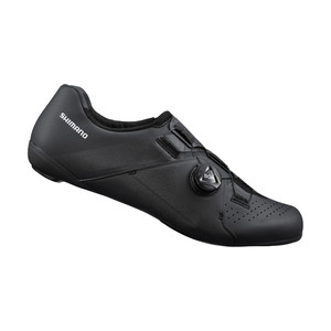 Cyclist-Mother's Day Buying Guide