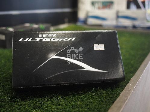 Shimano Ultegra R8000 Pedals