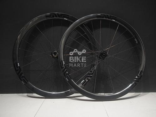 Enve SES 3.4 - Wheelsets